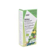 Salus Detox 250ml