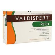 Valdispert relax comp enrob 50