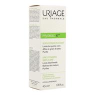 Uriage Hyséac K18 Zuiverende Verzorging 40ml