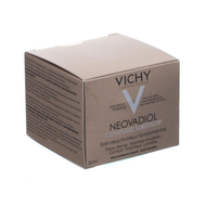 Vichy Neovadiol Complexe Substitutif Peaux Normales à Mixtes 50ml