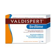 Valdispert bedtime comp enrob 40