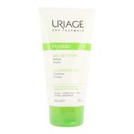 Uriage Hyséac Reinigingsgel 150ml