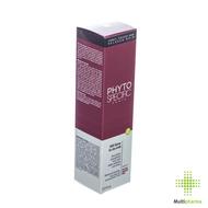 Miss phytospecific spray ontwarrend magisch 200ml