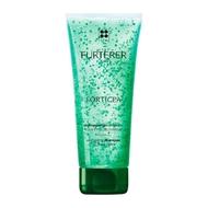Furterer Forticea shampooing 250ml