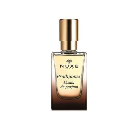 Nuxe parfum prodigieuse absolu fl 30ml