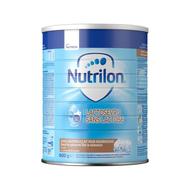 Nutrilon sans lactose pdr 800g