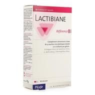 Lactibiane reference gel 30x2.5g