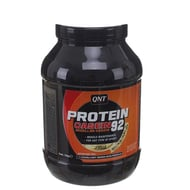 QNT Perfect protein 92+ vanille 750gr