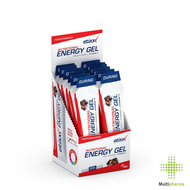 Etixx Nutritional energy gel cola  12x38 gr