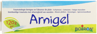 Arnigel tube 120g boiron