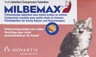 Milbemax kleine katten-kitten filmomh.tabl 1x2