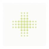Compeed Patch koortsblaasjes met applicator 15st