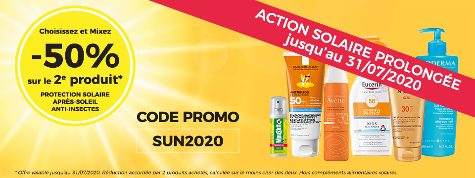 Action Solaire