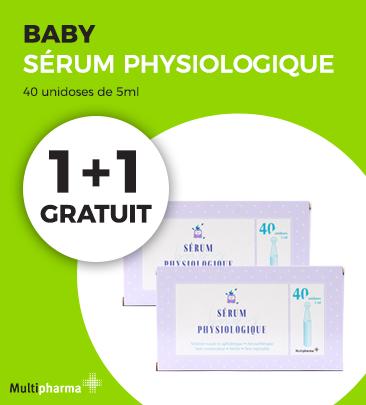 MPH Physiomer